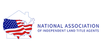 National Association of Independent Land Title Agents