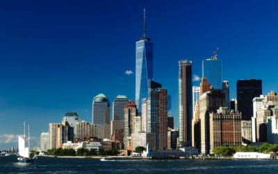 Manhattan real estate is the most expensive in the US per square foot with some properties topping $10,000: Study