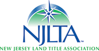 NJLTA 97th ANNUAL CONVENTION