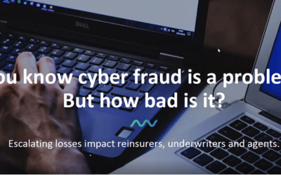 When Minutes Matter A Step By Step Guide to Wire Fraud Recovery